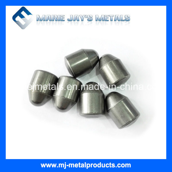 Good Price Tungsten Carbide Drill Bits with High Quality