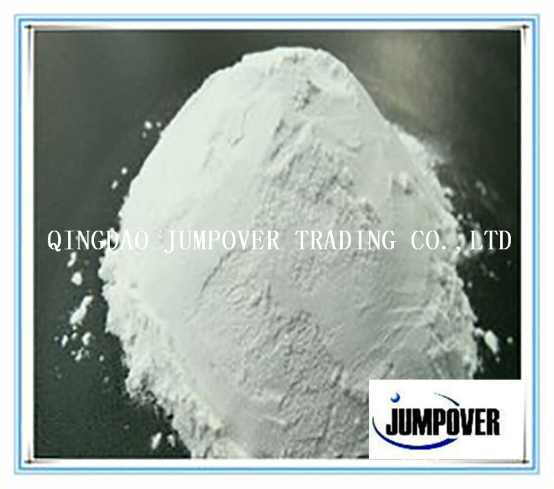 Ammonium Polyphosphate CAS No. 68333-79-9