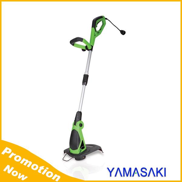 500W 230-240V Grass Trimmer
