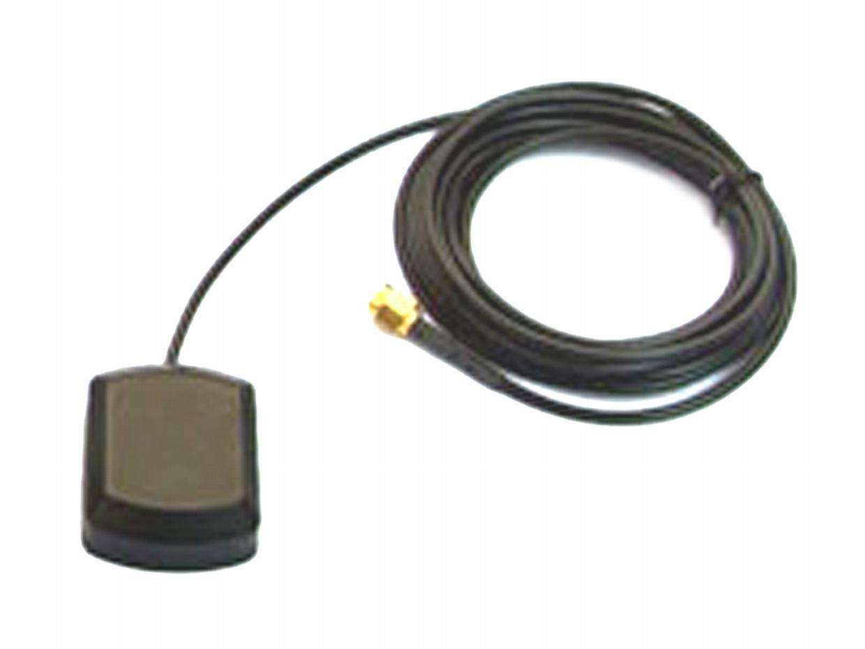 GPS Antenna with SMA Connector