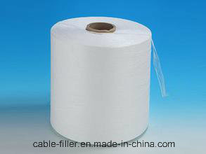 Chinese Expert Manufacturer PP Cable Filler