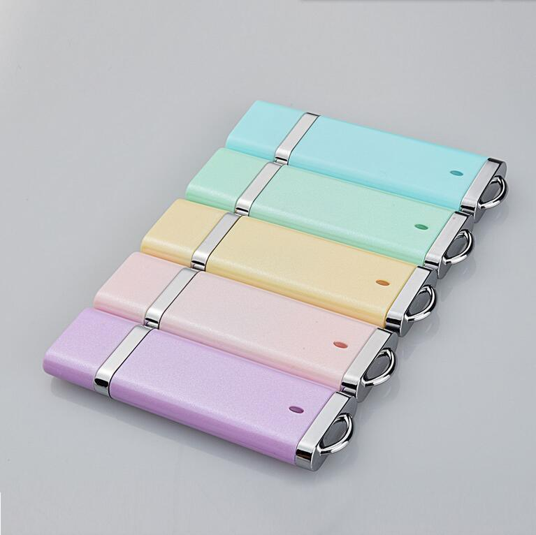 Colorful Lighter Model USB Flash Drive Memory Stick U Disk Pen