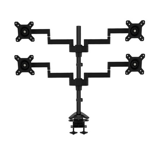 Multiple Screen Desktop Mount Vm-D26