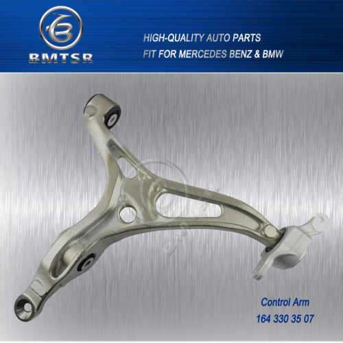Lower Control Arm for Mercedes W164 OE 1643303507