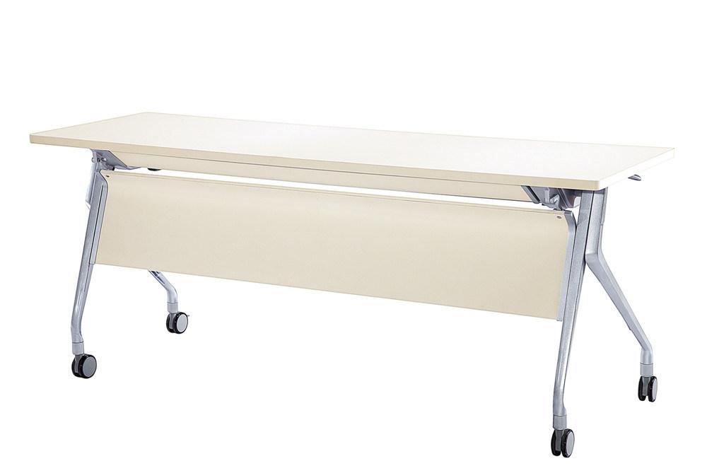 From Foshan Hongji Brand New Office Folding Training Table