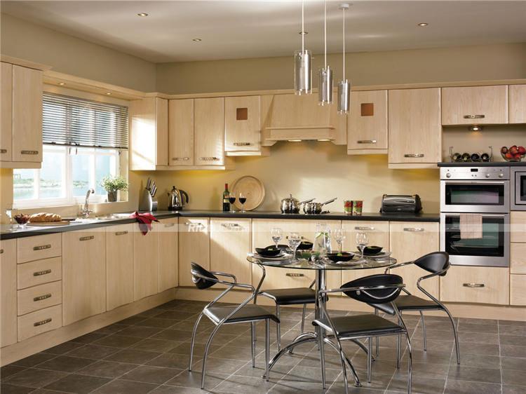 eco friendly kitchen cabinets australia new style - Eco Kitchen Cabinets