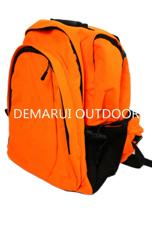 Hiking Backpack Waterproof, Hunting Products