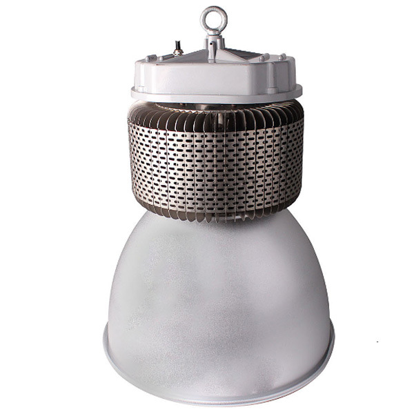250W LED High Bay Light for Industrial Use