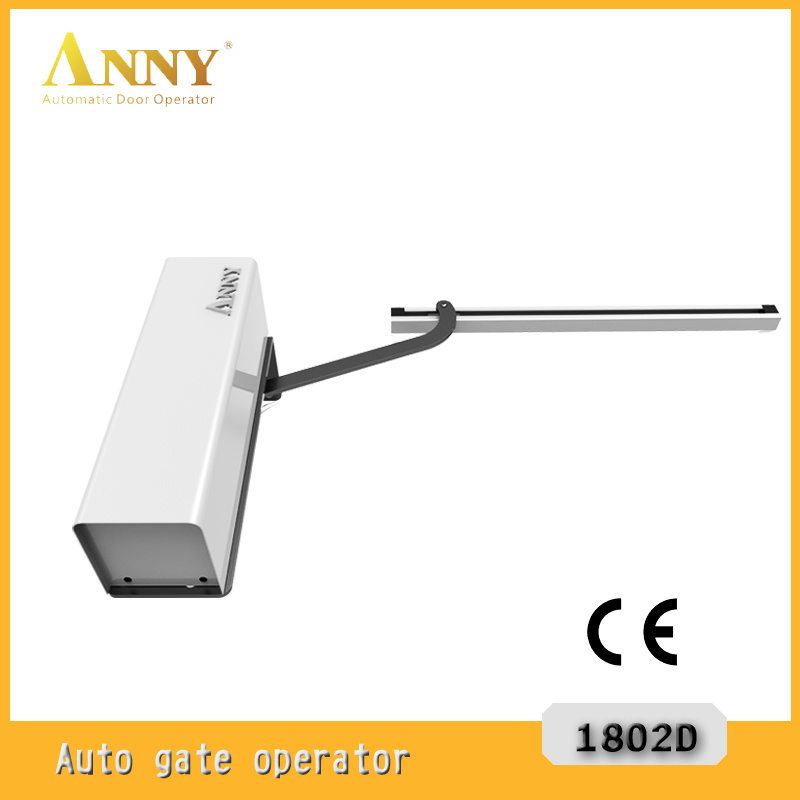 Anny 1802D Automatic Swing Gate Opener