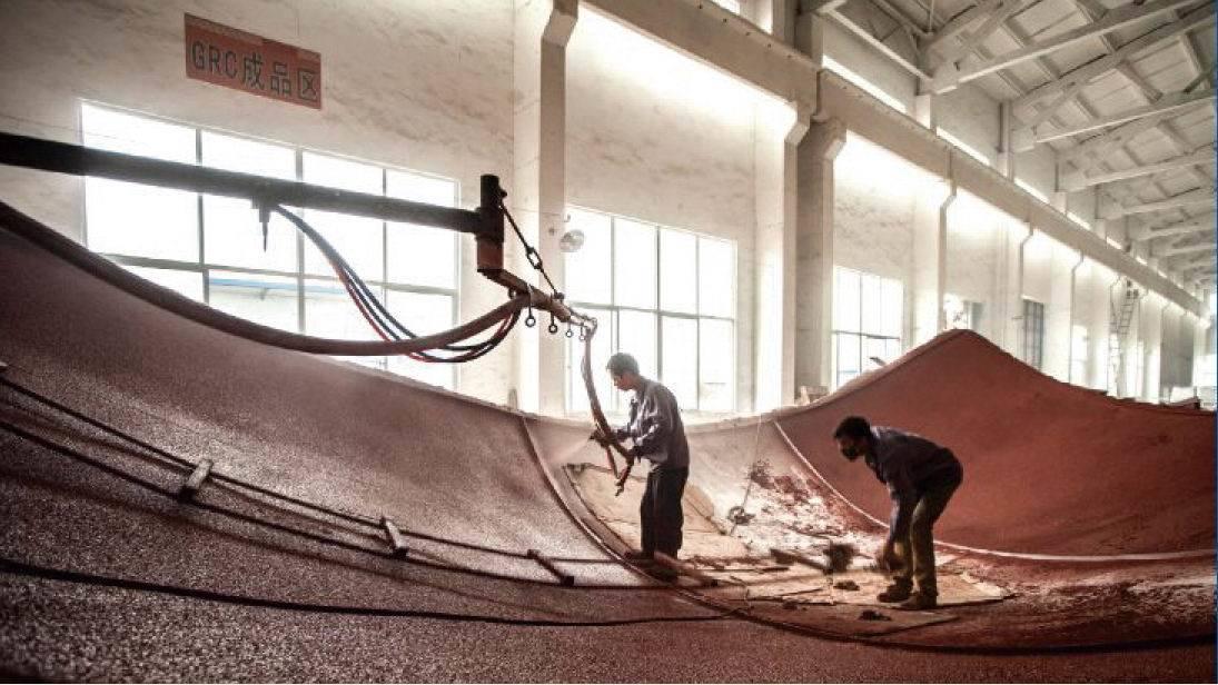 Ar Fiberglass Chopped Strand Zro2 14.5% / 16.7%
