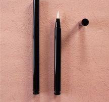 Cosmetic Packaging Pen