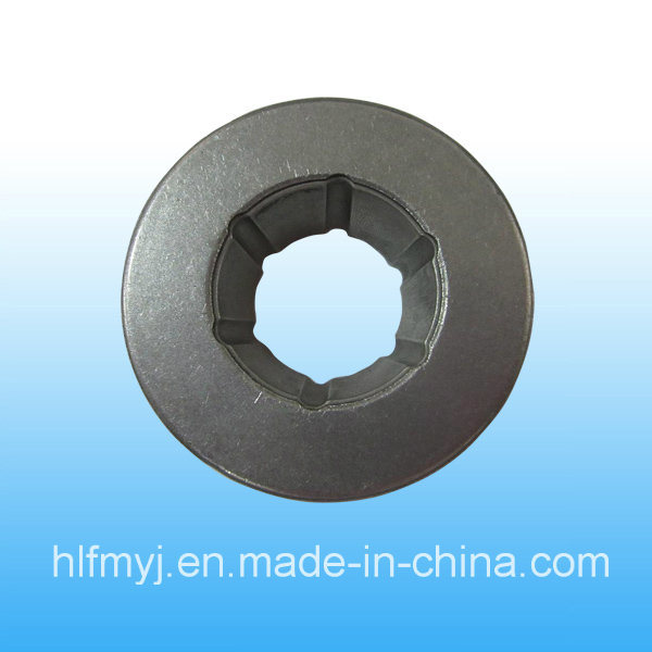 Sintered Ball Bearing for Automobile Steering (HL026035)