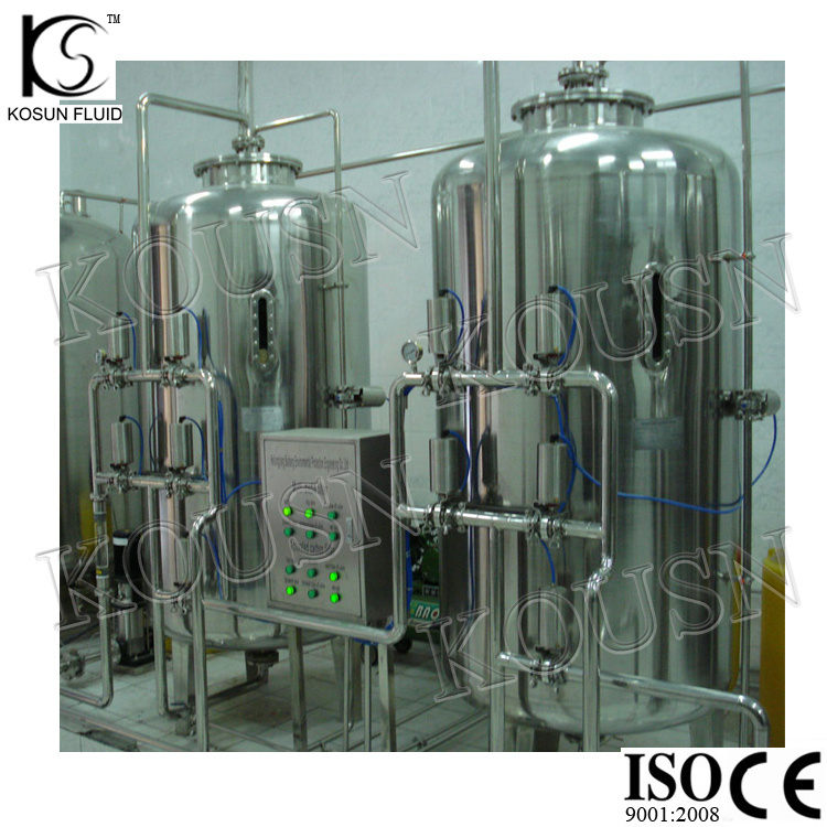 china stainless steel industrial activated carbon water filter vessel china activated carbon water filter activated carbon filter vessel