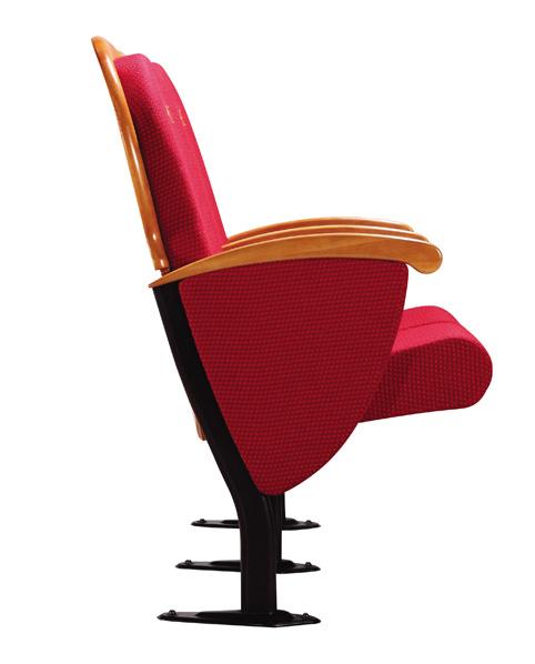 Simple Design Auditorium Theatre Chair