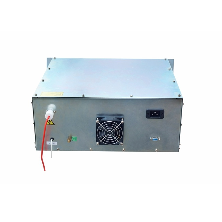 CCP Series High Voltage Capacitor Charging DC Power Supply