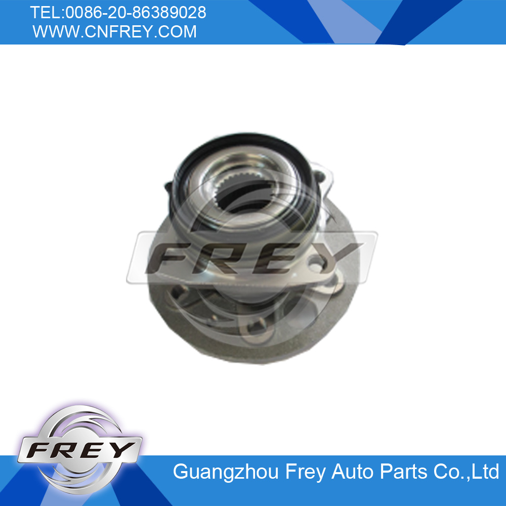 Wheel Hub Bearing for Mercedes Benz Sprinter OEM 9063500249