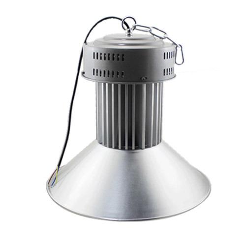200W LED High Bay Light LED Industrial Pendant Light