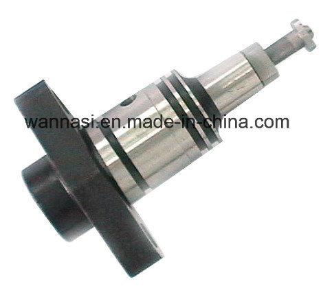 Bosch Diesel Fuel Injection Pump Diesel Parts Plunger 090150-3252