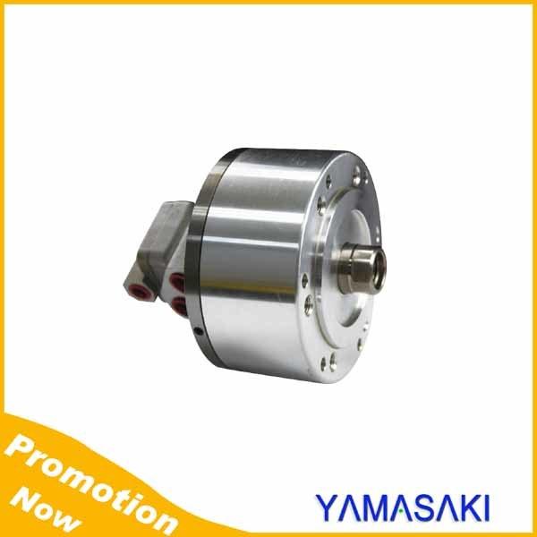 High Speed Rotary Hydraulic Cylinder
