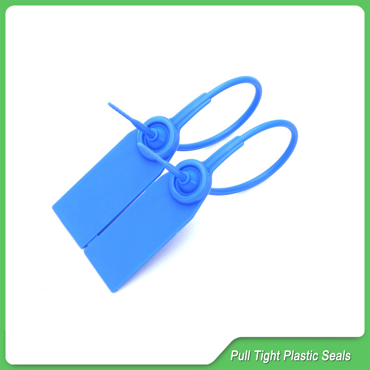 Security Polypropylene Pull Tight Seal Jy200 (200mm)