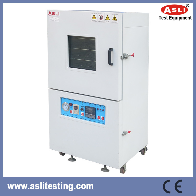 Rud-60 High Temperature Test Oven Vacuum Dry Box
