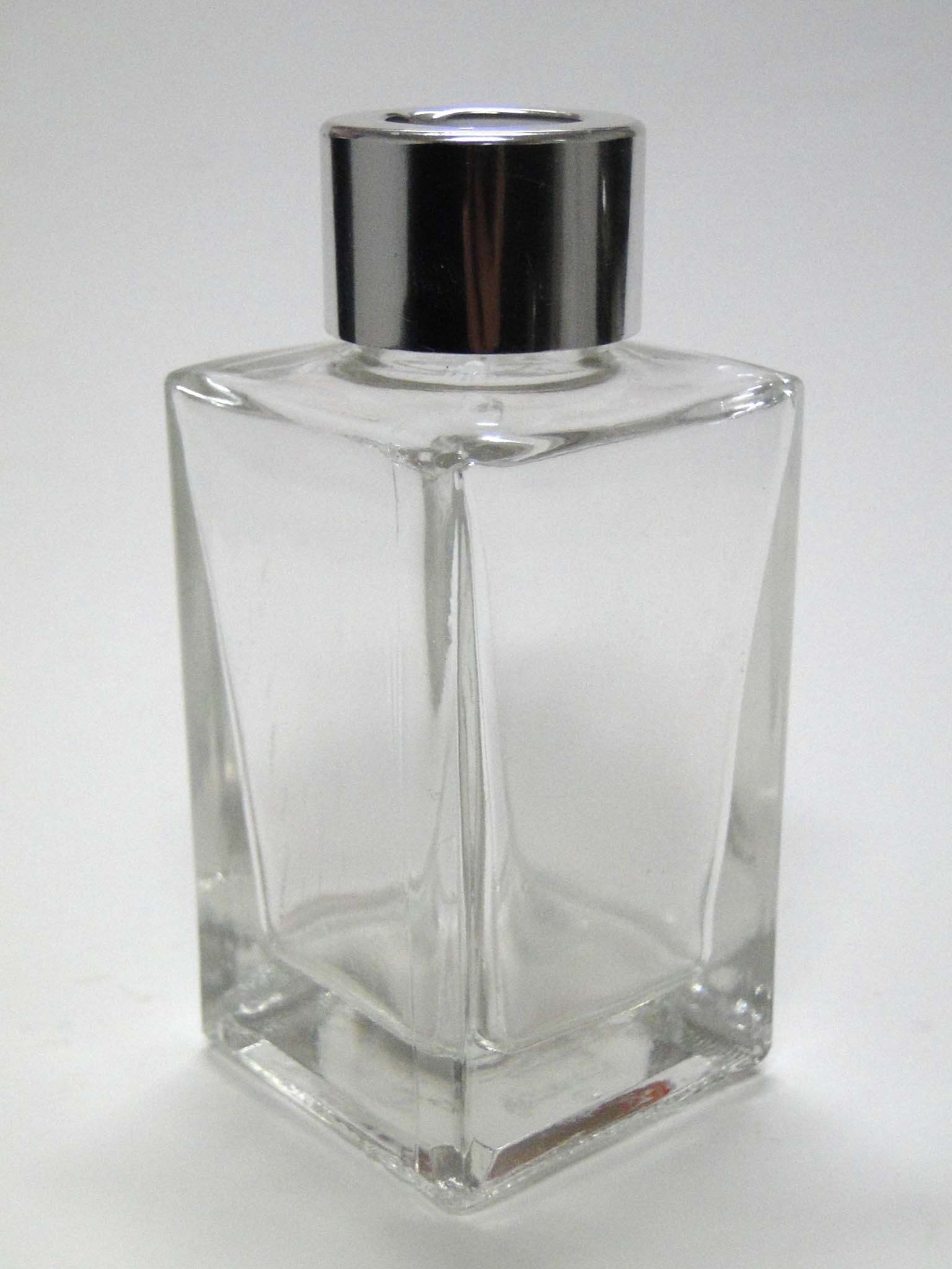 Aroma Diffuser Bottle ~ China fragrance diffuser glass bottle gb photos