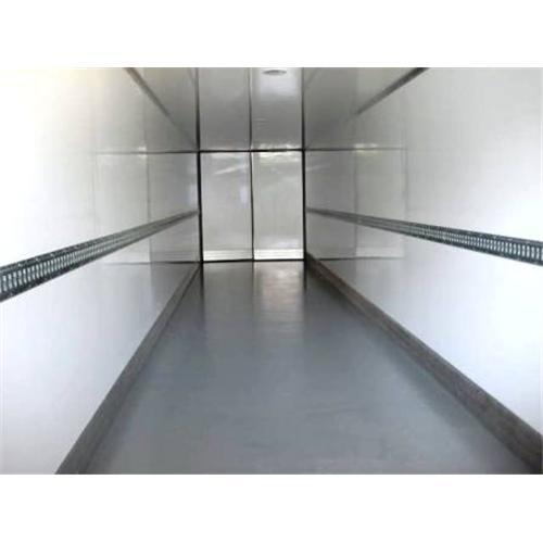 Interior Wall Gel Coat FRP Boards