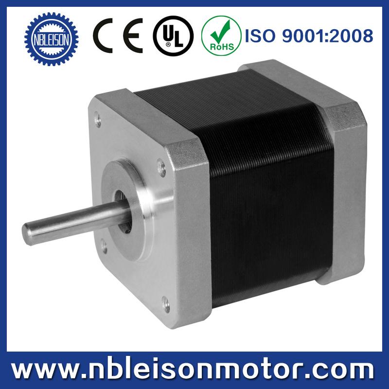 42mm 12V 24V BLDC Motor up to 100W