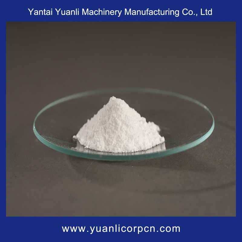 Degassing Agent Benzoin for Powder Coating