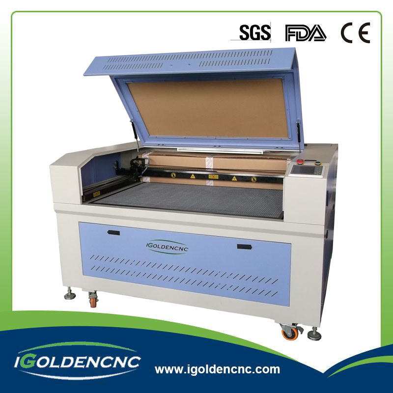 2017 Hot Sale 3D Jewelry Laser Engraving Machine