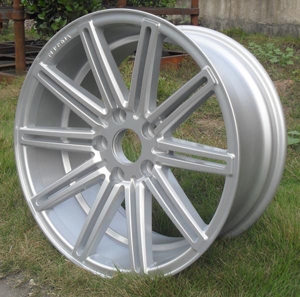Vossen/Alumnium Wheel/Alloy Wheel/Car Wheel