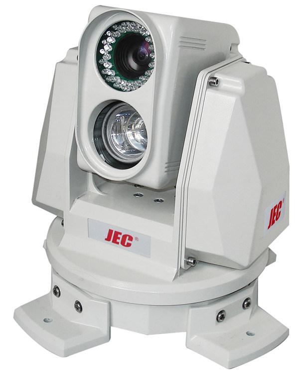 HD-Sdi CCTV PTZ Camera (J-HD-5107-LR)