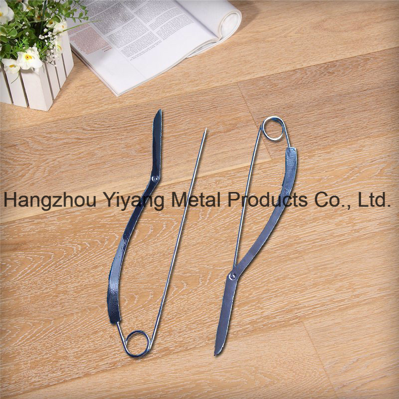 5in Length Duckbill Safety Pins