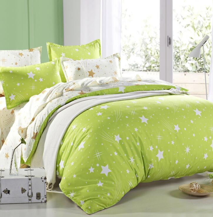 2015 Popular Animal Print Bedding Sets (T223)