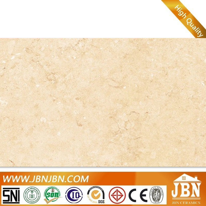 New Inkjet Galzed Porcelain Thin Tile 1200X600mmx4.8mm (JH0201)