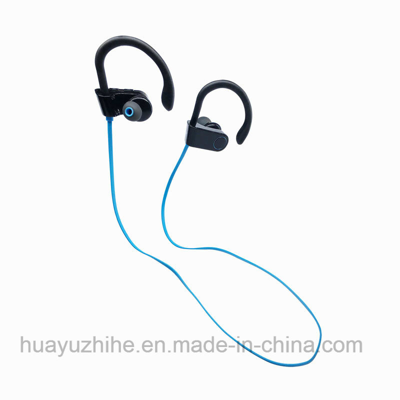 Wireless Bluetooth Headphone Sport MP3