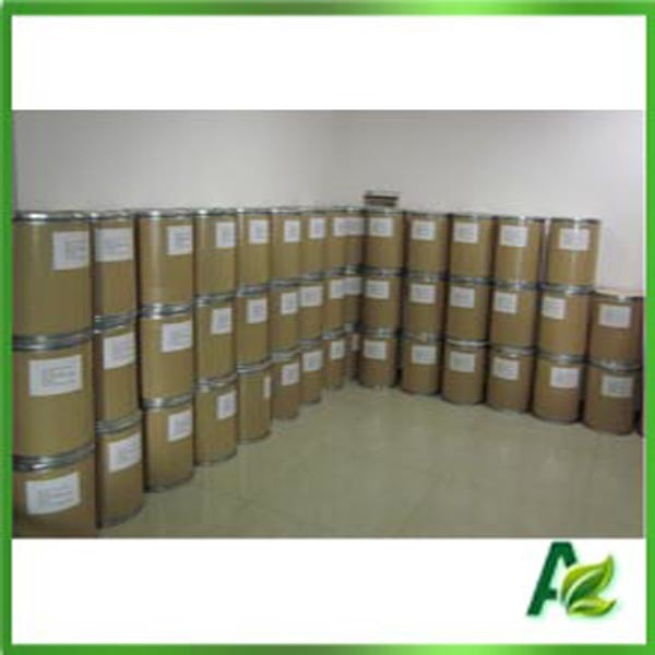 Food Additive / Feed Additive Ammonium Propionate Factory