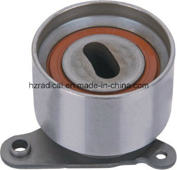 Tensioner Factory Car Accessories for Toyota Rat2196