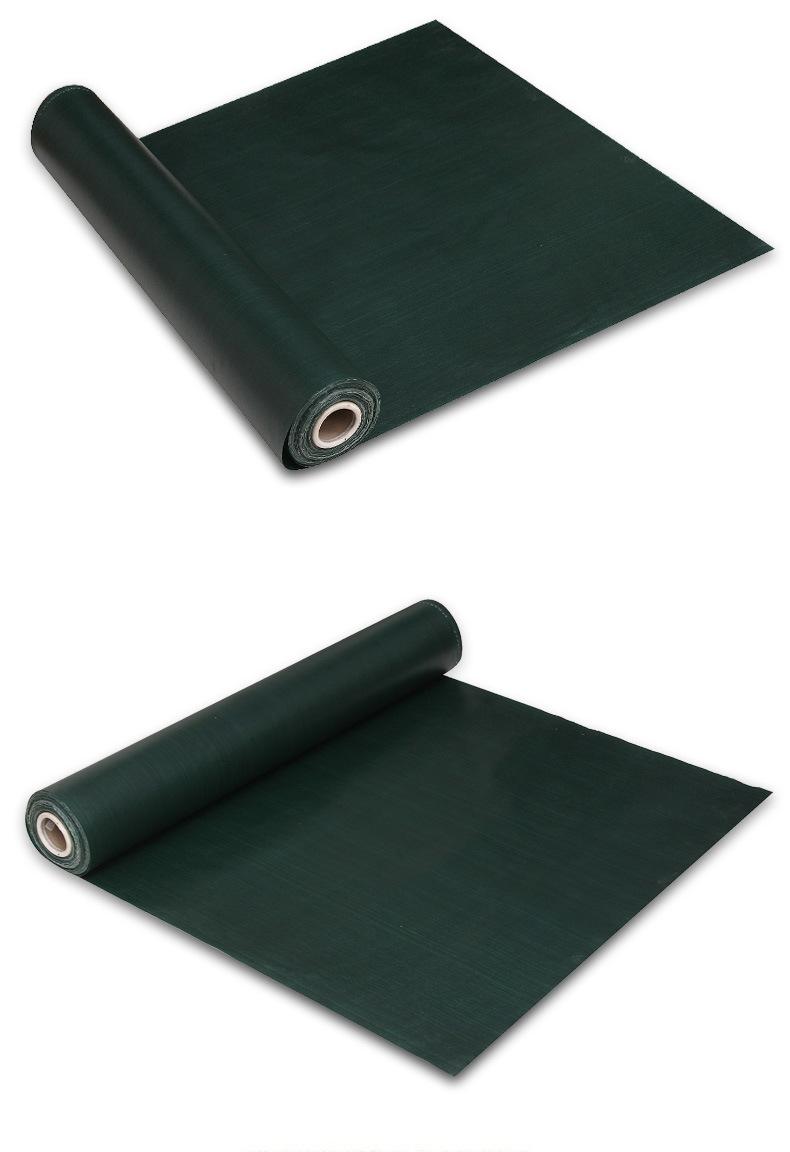 High Quality Glass Fiber Fireproof Tarpaulin/Tarp