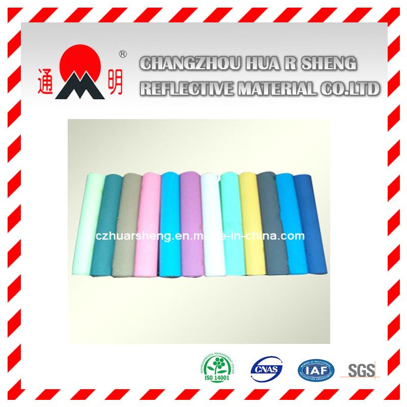 Reflective Fabric High Intensity Grade (TM1100)