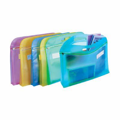 Chinese Plastic Zip Lock Bag