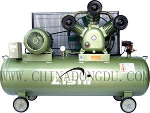 High Pressure Piston Air Compressor (CBN-W0.9)