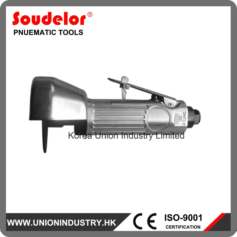 """3"""" Pneumatic Air Cut-off Tool (UI-8101)"""