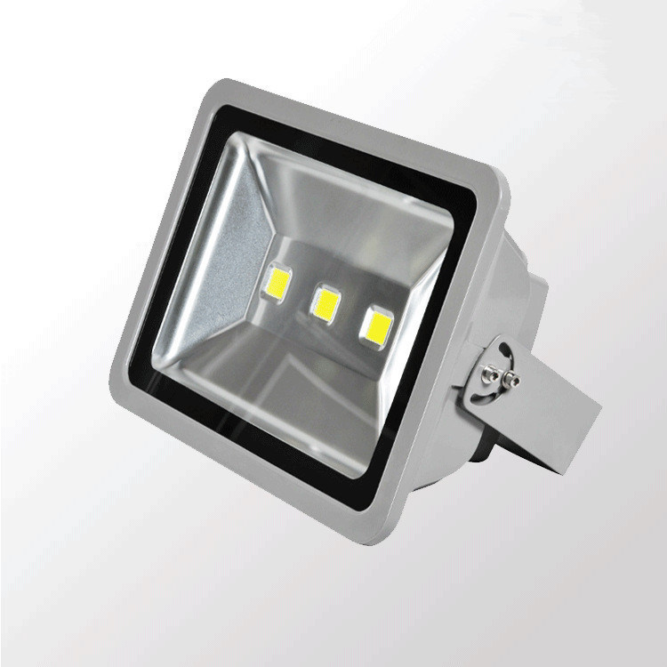 Alto Potere 10w 30w 50w Rgb Cob Led Projector Outdoor Rechargeable Flood Lighting Floodlight Del