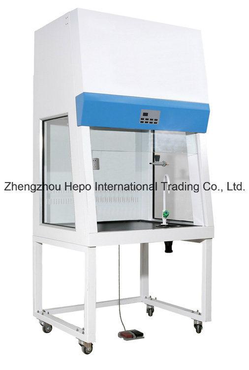 Chemical Laminar Air Flow Fume Hood (FH1200)