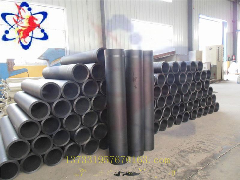 Big Size Nylon Tube 178mm/500mm