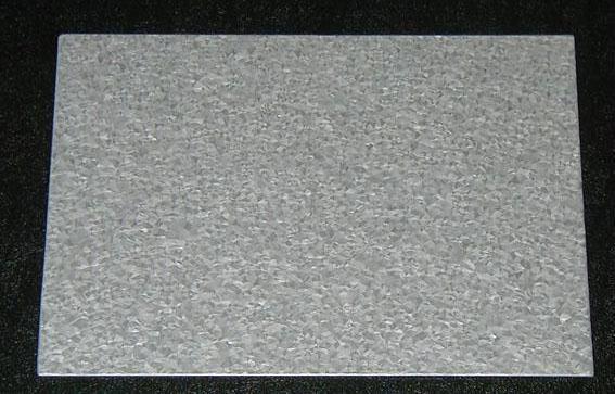 Galvalume Steel Coil (AZ100)