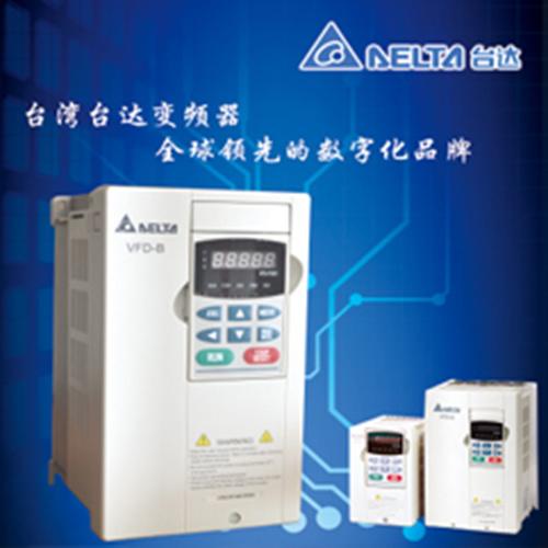 Efficient, High-Quality CNC CAD/Cam Dental Milling Machine (JD-2040S)
