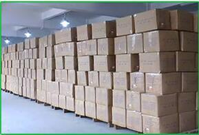 Manufacturer of Desiccant