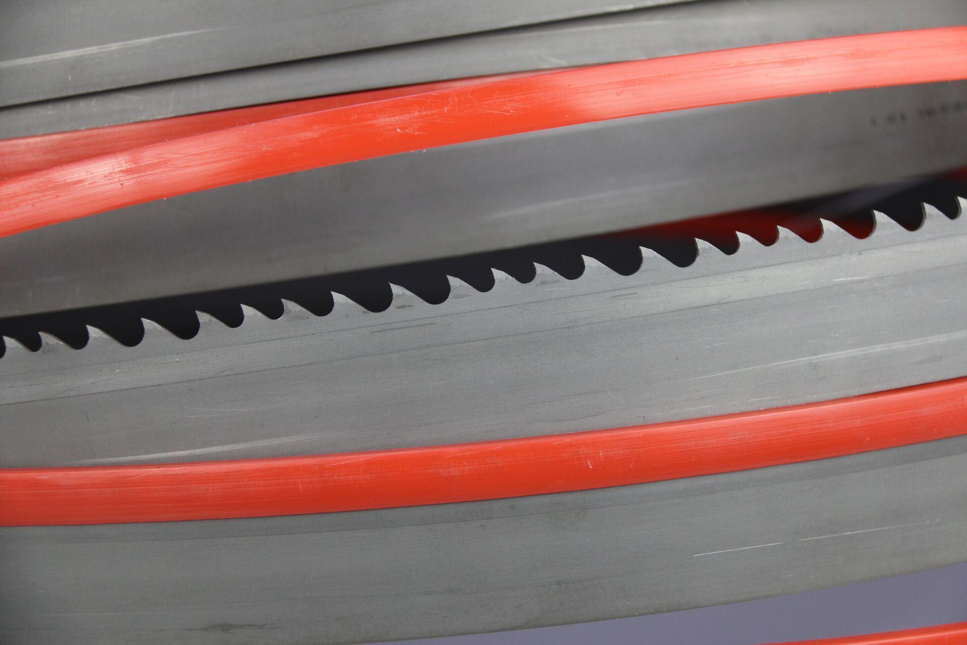 M42 Compround Band Saw Blades